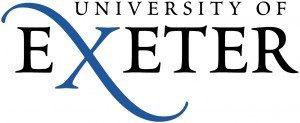 ExeterUnicolour_logo
