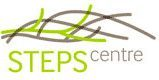 http://steps-centre.org