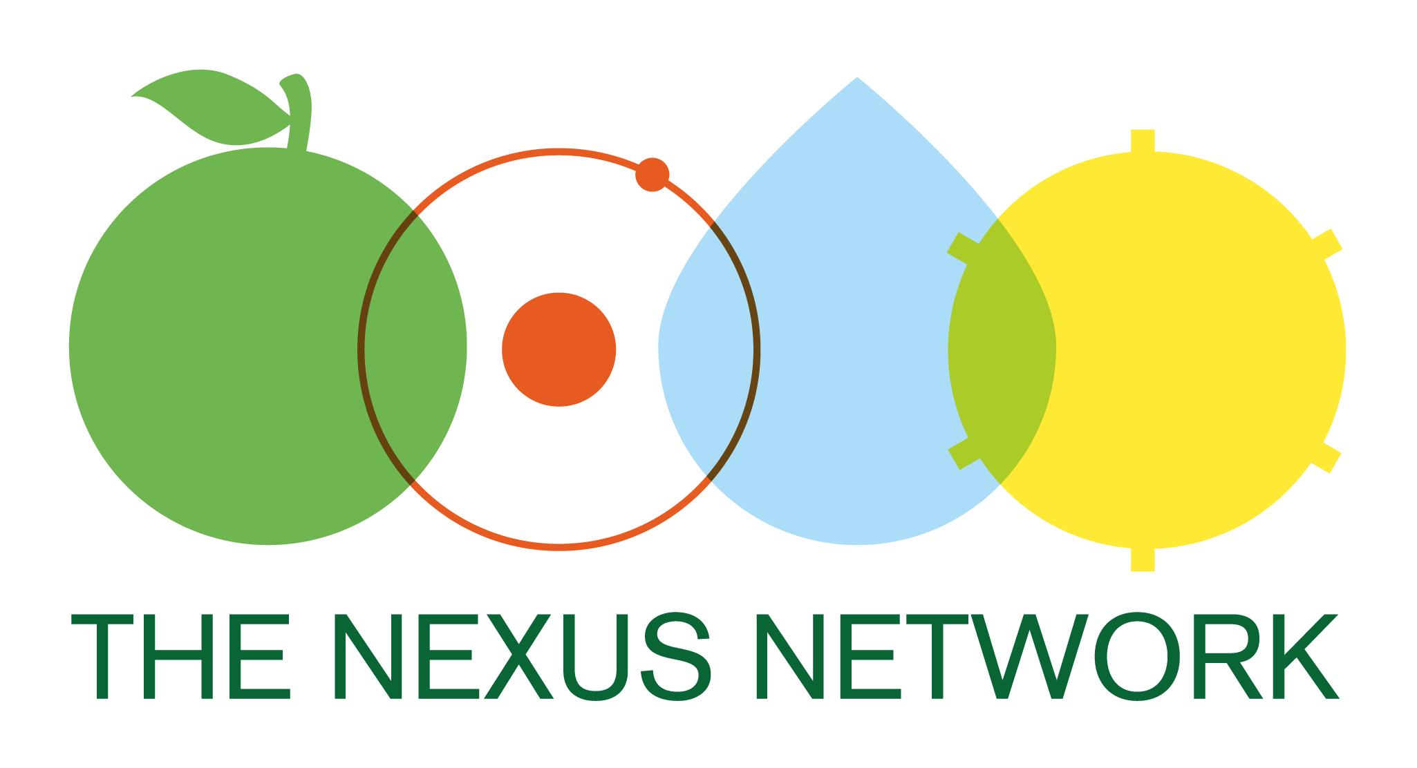 Nexus Network
